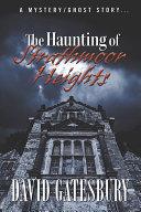 The Haunting of Strathmoor Heights Pdf/ePub eBook