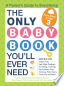 The Only Baby Book You ll Ever Need Book PDF