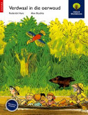 Books - Oxford Storieboom: Fase 7 Verdwaal in die oerwoud   ISBN 9780195712841