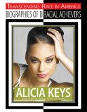 Alicia Keys Pdf/ePub eBook