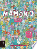 The World of Mamoko in the Year 3000.pdf