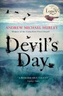 Pdf Devil's Day Telecharger