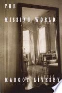 The Missing World Book PDF