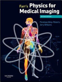 Farr's Physics for Medical Imaging ebook