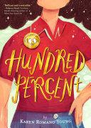 Hundred Percent [Pdf/ePub] eBook