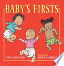 Baby s Firsts