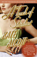 Pdf A Touch of Stardust