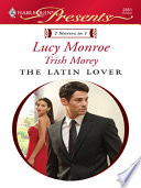 The Latin Lover