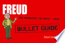 Freud Bullet Guide Ebook Epub