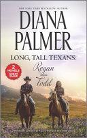 Long  Tall Texans  Regan Todd