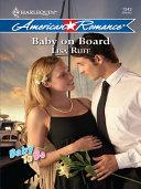 Baby on Board Pdf/ePub eBook
