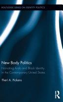 New Body Politics