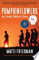 Pumpkinflowers