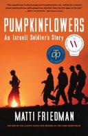 Pdf Pumpkinflowers Telecharger