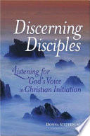 Discerning Disciples Book PDF