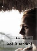 324 Buchtitel