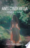 Anti-Cinderella