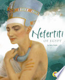 Nefertiti of Egypt