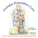 Grandpa Remembers Love