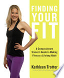 Finding Your Fit Book