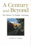 A Century and Beyond Book