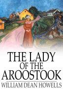 The Lady of the Aroostook Pdf/ePub eBook