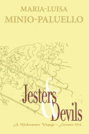 Jesters and Devils