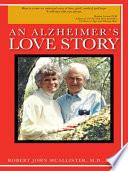 An Alzheimer S Love Story