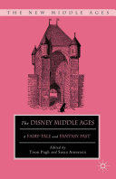 The Disney Middle Ages Book