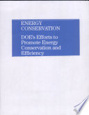 Energy Conservation Book PDF