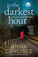 In the Darkest Hour Pdf/ePub eBook