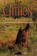 Chthon Pdf/ePub eBook
