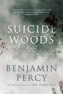 Suicide Woods Pdf/ePub eBook