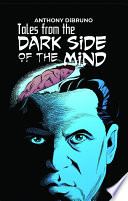 Tales From The Dark Side Of The Mind  Book