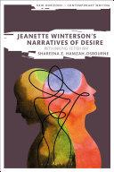 Jeanette Winterson   s Narratives of Desire