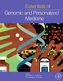 Essentials of Genomic and Personalized Medicine [Pdf/ePub] eBook