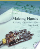 Making Hands