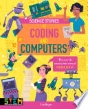 Coding and Computers