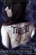 Tattoo (with Bonus Content) [Pdf/ePub] eBook