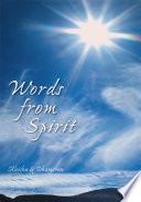 Words From Spirit