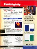 Public Utilities Fortnightly Book PDF
