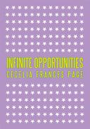 Infinite Opportunities