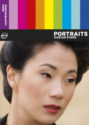 Photography FAQs: Portraits [Pdf/ePub] eBook