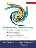 Multimedia Fundamentals  Volume 1