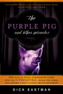 The Purple Pig and Other Miracles Pdf/ePub eBook
