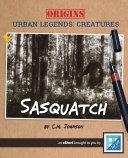Pdf Sasquatch