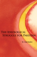 The Ideological Struggle For Pakistan
