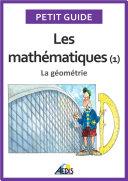Pdf Les mathématiques Telecharger