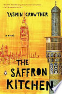 The Saffron Kitchen Book PDF