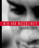 Pdf Men and Masculinity